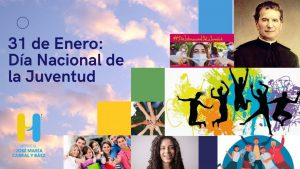 Día Nacional de la Juventud