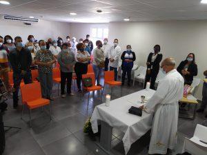 Conmemoran   aniversario del fallecimiento de   Silvano Geraldino